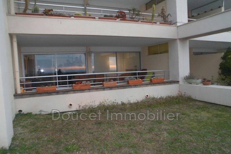 Photo n°11 - Vente appartement Sète 34200 - 168 000 €