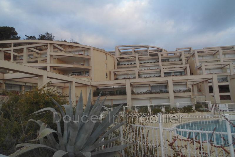 Photo n°7 - Vente appartement Sète 34200 - 168 000 €