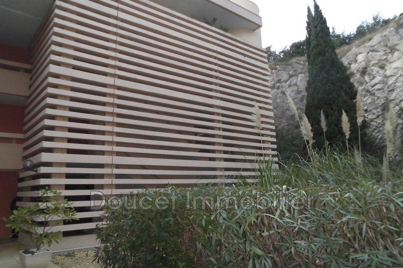 Photo n°5 - Vente appartement Sète 34200 - 168 000 €
