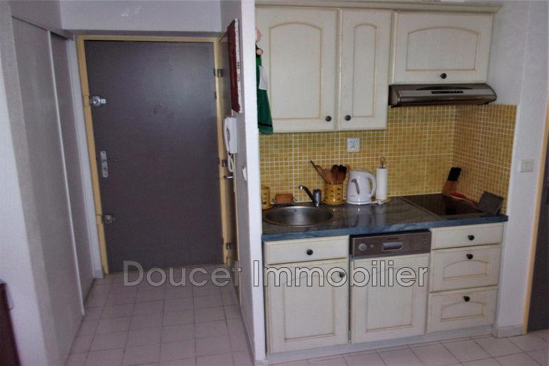 Photo n°13 - Vente appartement Sète 34200 - 168 000 €
