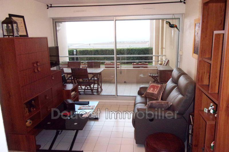 Photo n°3 - Vente appartement Sète 34200 - 168 000 €
