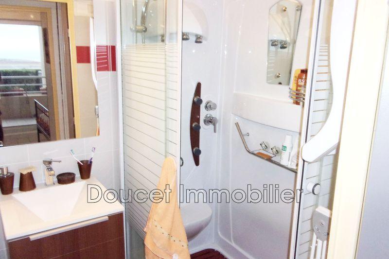 Photo n°14 - Vente appartement Sète 34200 - 168 000 €