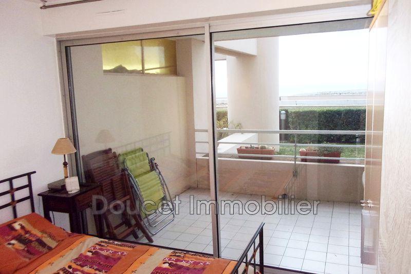 Photo n°15 - Vente appartement Sète 34200 - 168 000 €
