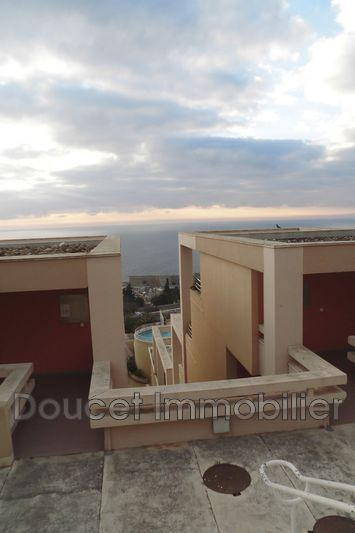 Photo n°8 - Vente appartement Sète 34200 - 168 000 €