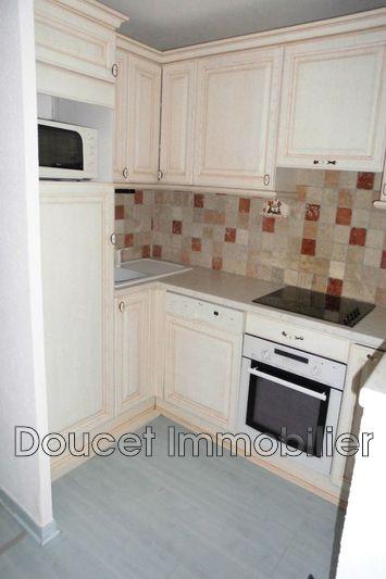Photo n°5 - Vente appartement Béziers 34500 - 75 000 €
