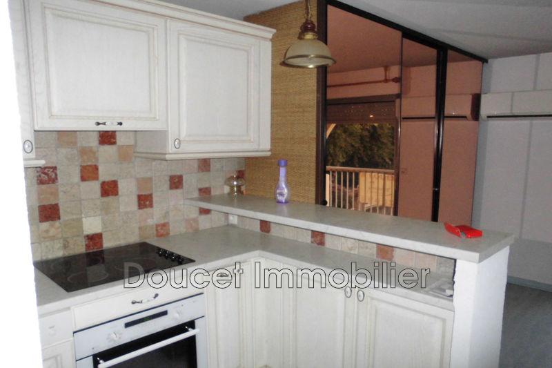 Photo n°3 - Vente appartement Béziers 34500 - 75 000 €