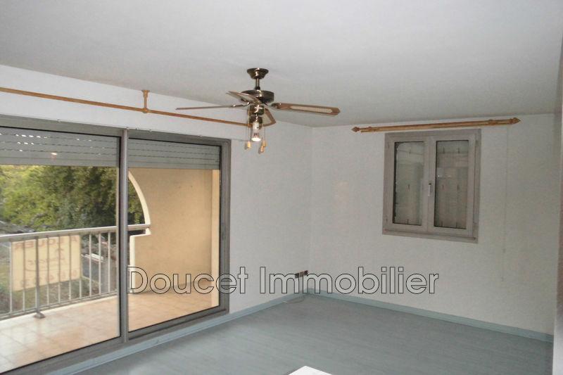 Photo n°4 - Vente appartement Béziers 34500 - 75 000 €