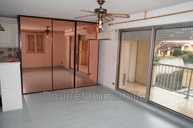 Photo n°2 - Vente appartement Béziers 34500 - 75 000 €