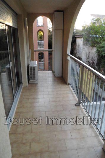 Photo n°6 - Vente appartement Béziers 34500 - 75 000 €