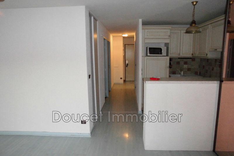 Photo n°7 - Vente appartement Béziers 34500 - 75 000 €