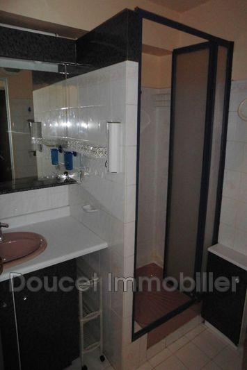 Photo n°8 - Vente appartement Béziers 34500 - 75 000 €