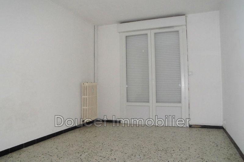 Photo n°4 - Vente appartement Béziers 34500 - 49 000 €