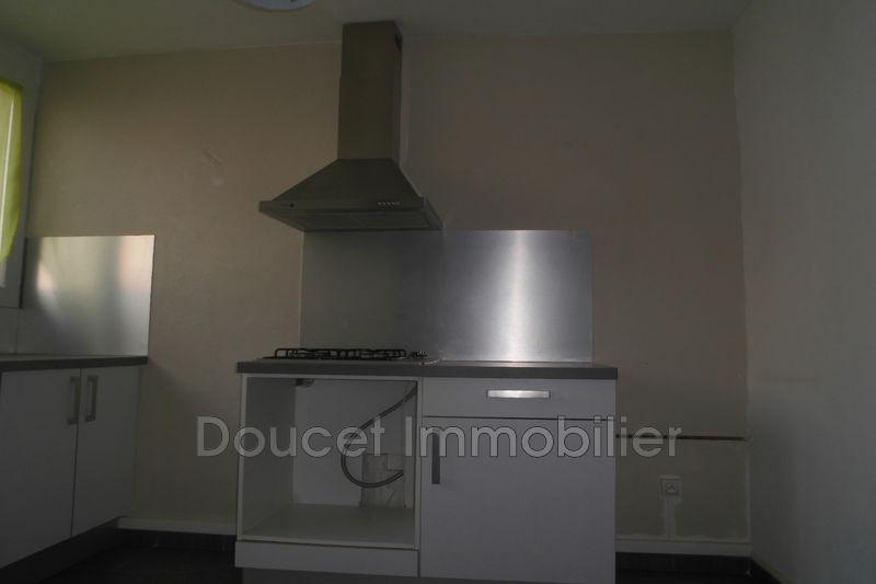 Photo n°2 - Vente appartement Béziers 34500 - 49 000 €