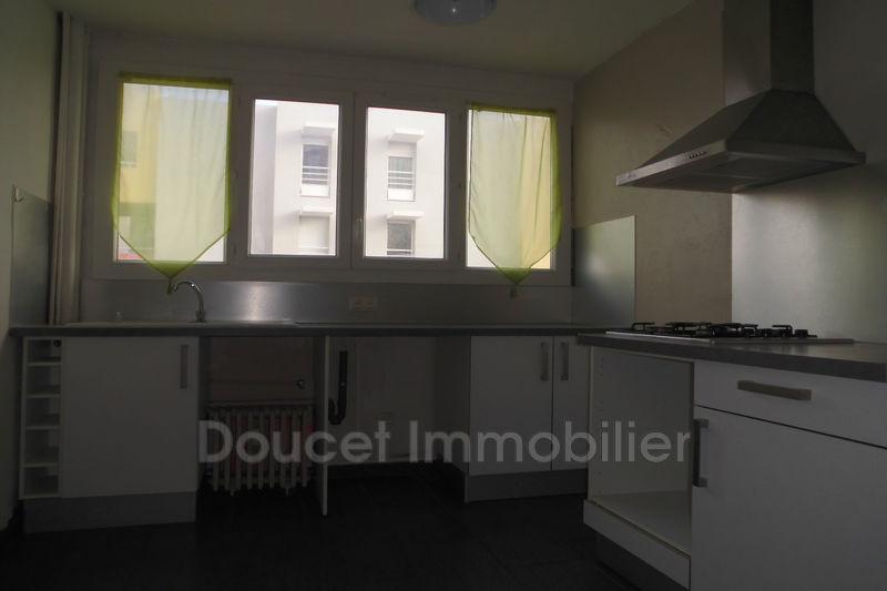 Photo n°3 - Vente appartement Béziers 34500 - 49 000 €