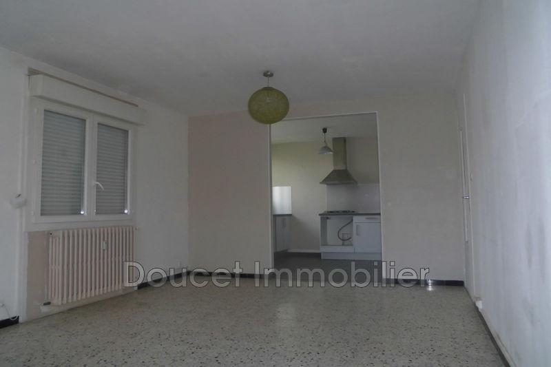 Photo n°1 - Vente appartement Béziers 34500 - 49 000 €