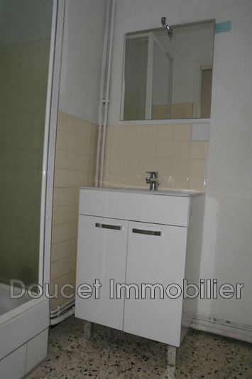 Photo n°5 - Vente appartement Béziers 34500 - 49 000 €