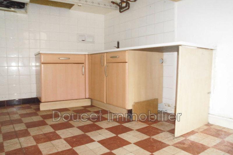 Photo n°6 - Vente appartement Béziers 34500 - 45 000 €