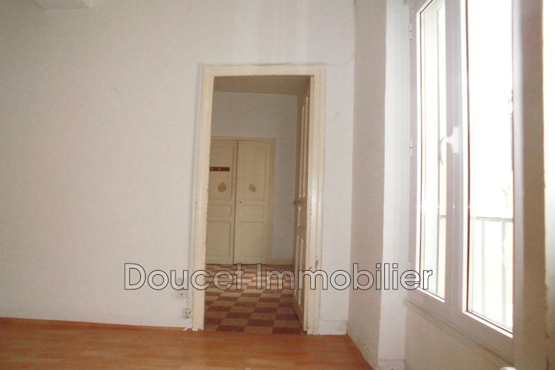 Photo n°4 - Vente appartement Béziers 34500 - 45 000 €