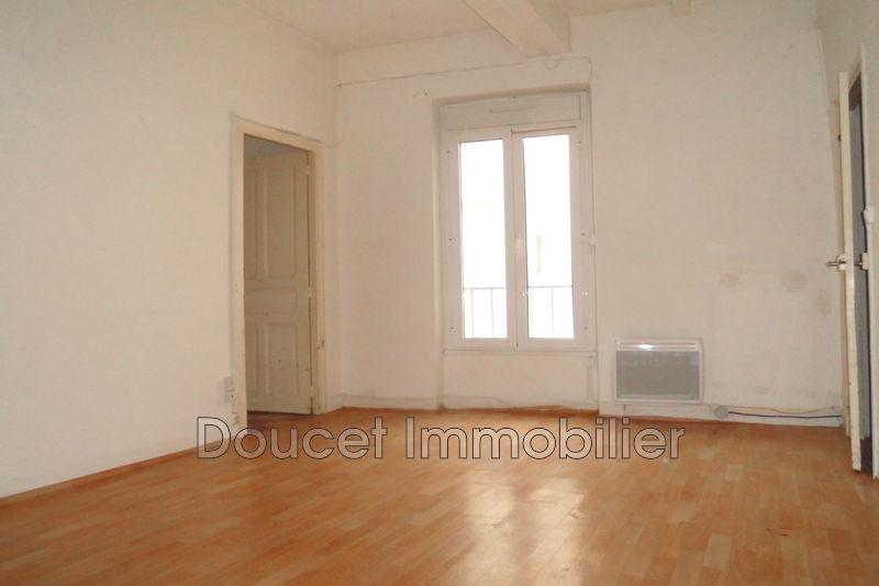 Photo n°5 - Vente appartement Béziers 34500 - 45 000 €