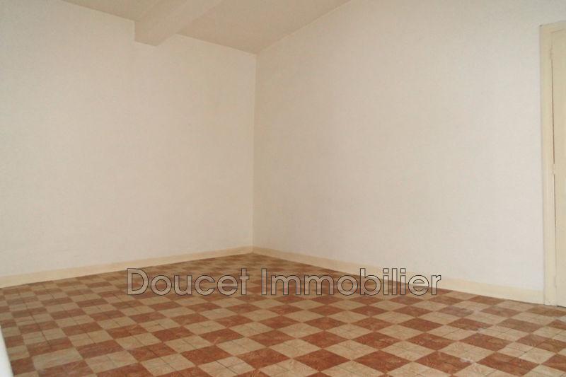Photo n°2 - Vente appartement Béziers 34500 - 45 000 €