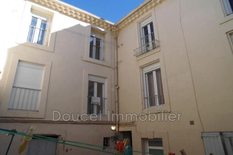 Immeuble Béziers Béziers,   achat immeuble   150m²