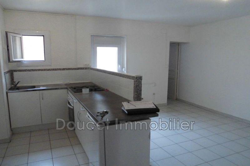 Photo n°1 - Vente appartement Béziers 34500 - 59 000 €