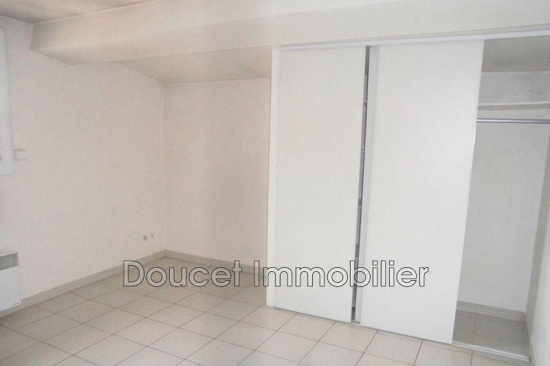 Photo n°9 - Vente appartement Béziers 34500 - 59 000 €