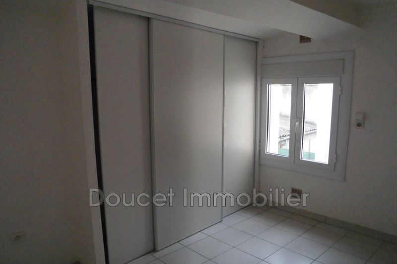 Photo n°2 - Vente appartement Béziers 34500 - 59 000 €