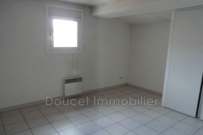 Photo n°8 - Vente appartement Béziers 34500 - 59 000 €