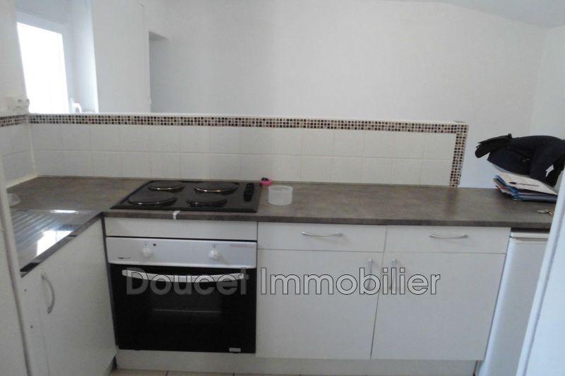 Photo n°11 - Vente appartement Béziers 34500 - 59 000 €