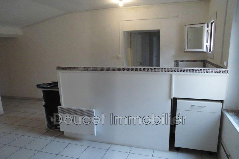 Photo n°10 - Vente appartement Béziers 34500 - 59 000 €