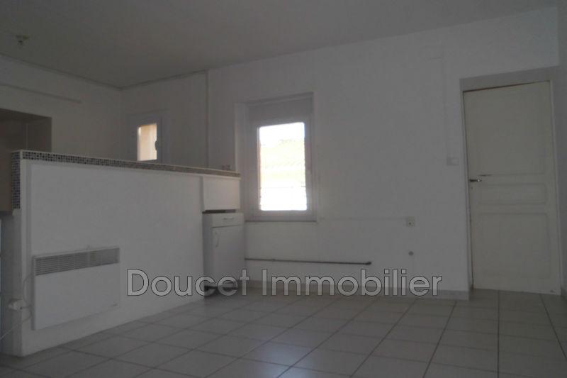 Photo n°6 - Vente appartement Béziers 34500 - 59 000 €