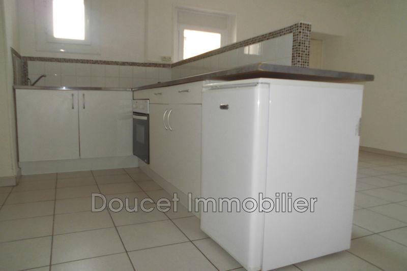 Photo n°5 - Vente appartement Béziers 34500 - 59 000 €