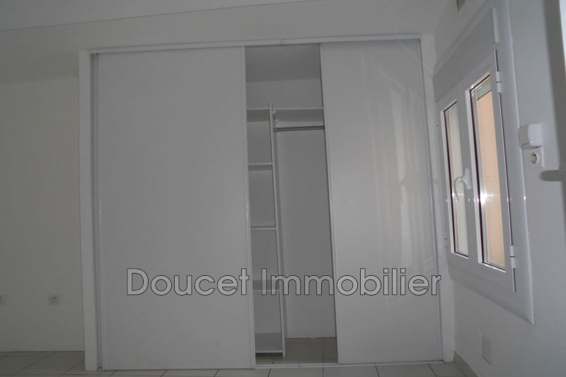 Photo n°7 - Vente appartement Béziers 34500 - 59 000 €