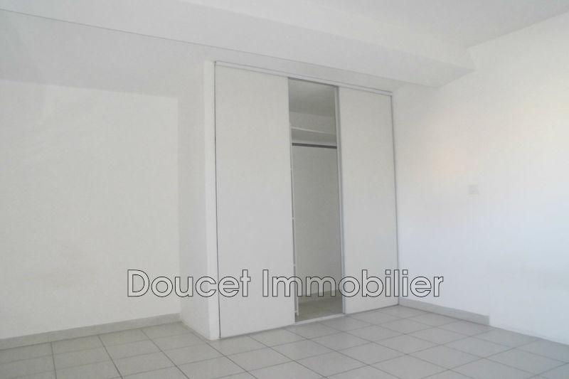 Photo n°3 - Vente appartement Béziers 34500 - 59 000 €