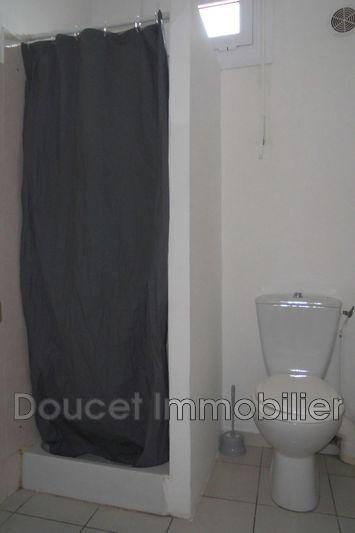 Photo n°4 - Vente appartement Béziers 34500 - 59 000 €