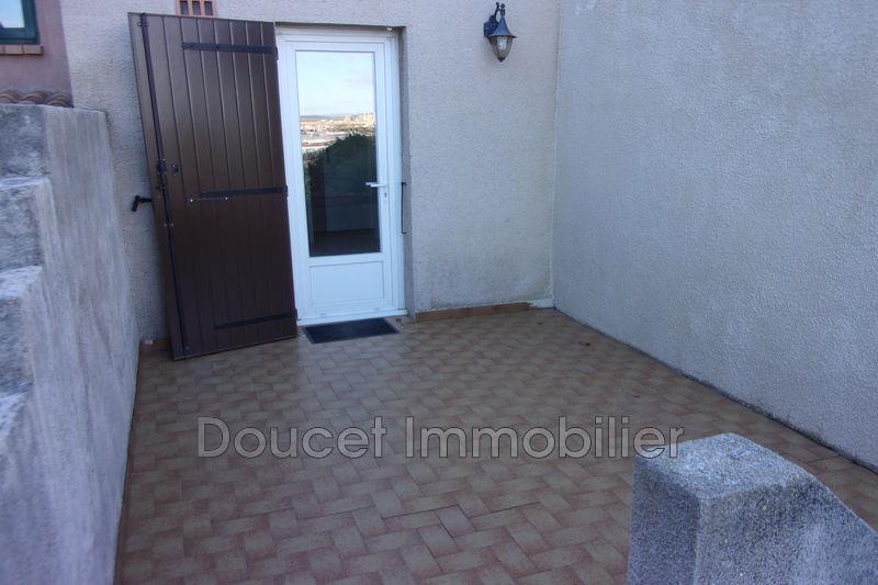 Photo n°7 - Vente maison Narbonne 11100 - 273 000 €