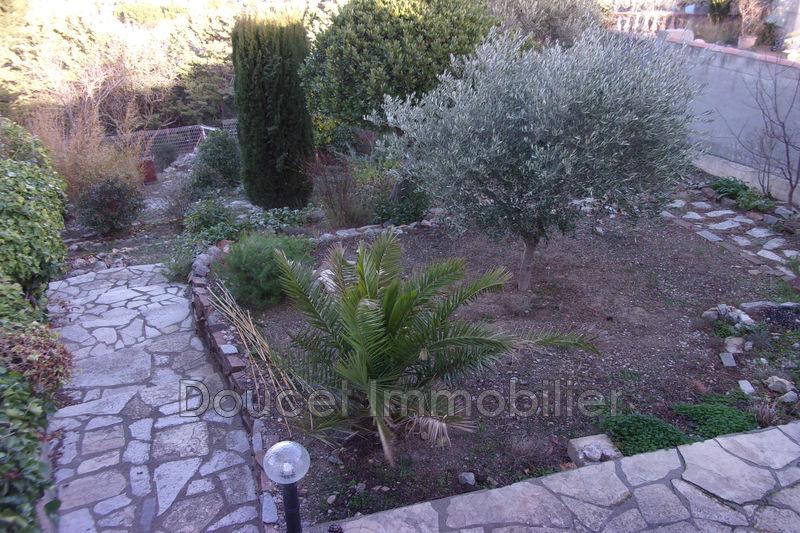 Photo n°8 - Vente maison Narbonne 11100 - 273 000 €