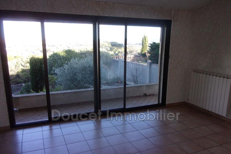 Photo n°3 - Vente maison Narbonne 11100 - 273 000 €