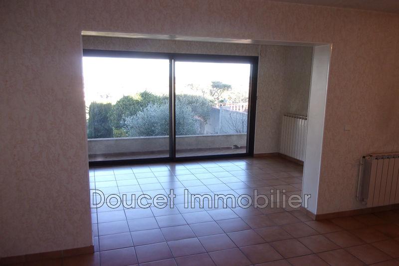 Photo n°10 - Vente maison Narbonne 11100 - 273 000 €