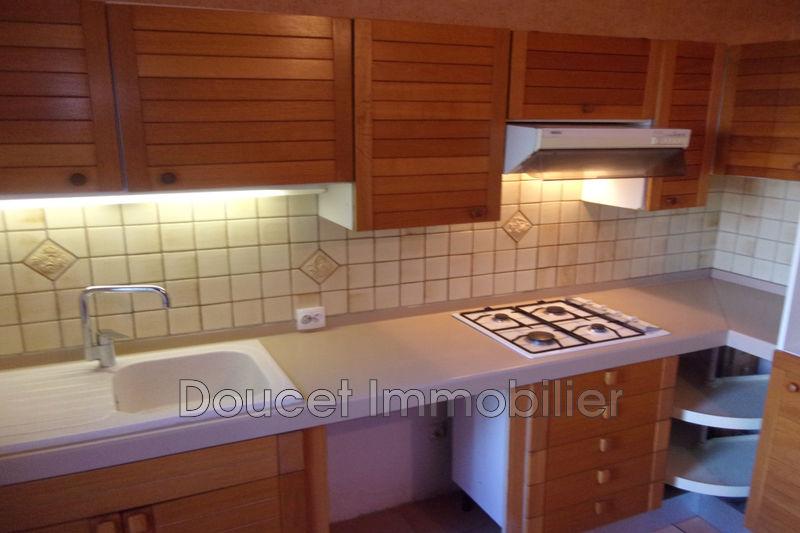 Photo n°12 - Vente maison Narbonne 11100 - 273 000 €