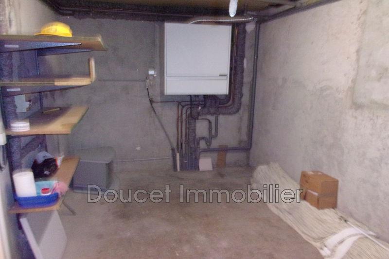 Photo n°14 - Vente maison Narbonne 11100 - 273 000 €