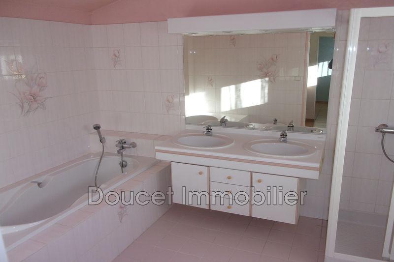 Photo n°9 - Vente maison Narbonne 11100 - 273 000 €