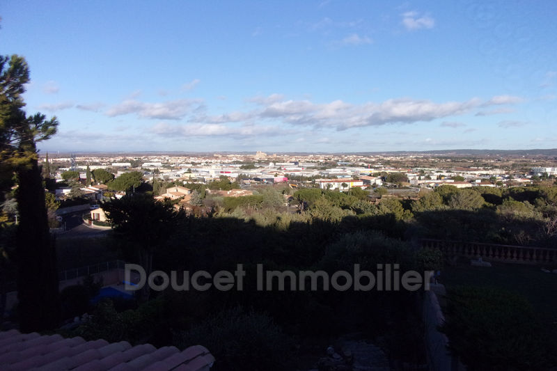 Photo n°5 - Vente maison Narbonne 11100 - 273 000 €
