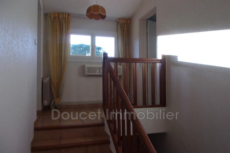 Photo n°15 - Vente maison Narbonne 11100 - 273 000 €