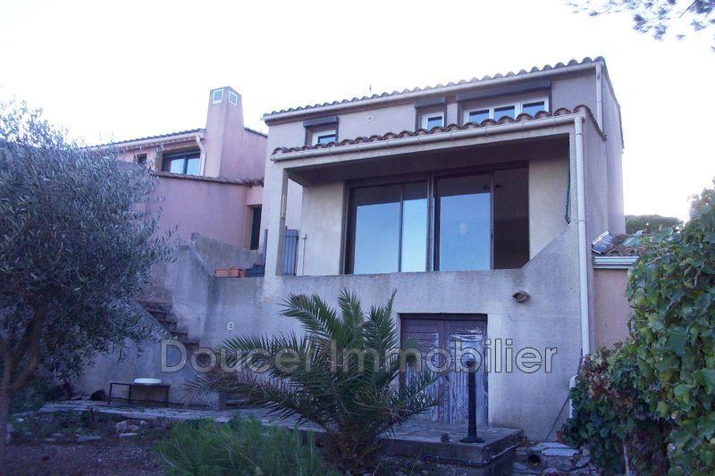 Photo n°6 - Vente maison Narbonne 11100 - 273 000 €