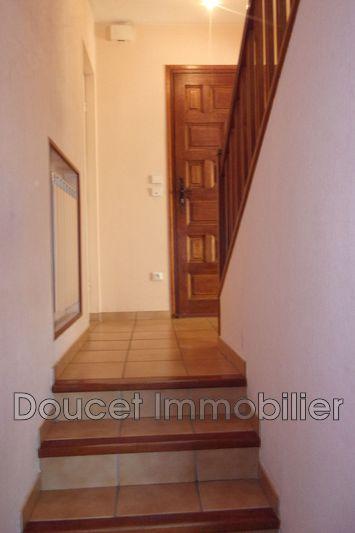 Photo n°13 - Vente maison Narbonne 11100 - 273 000 €