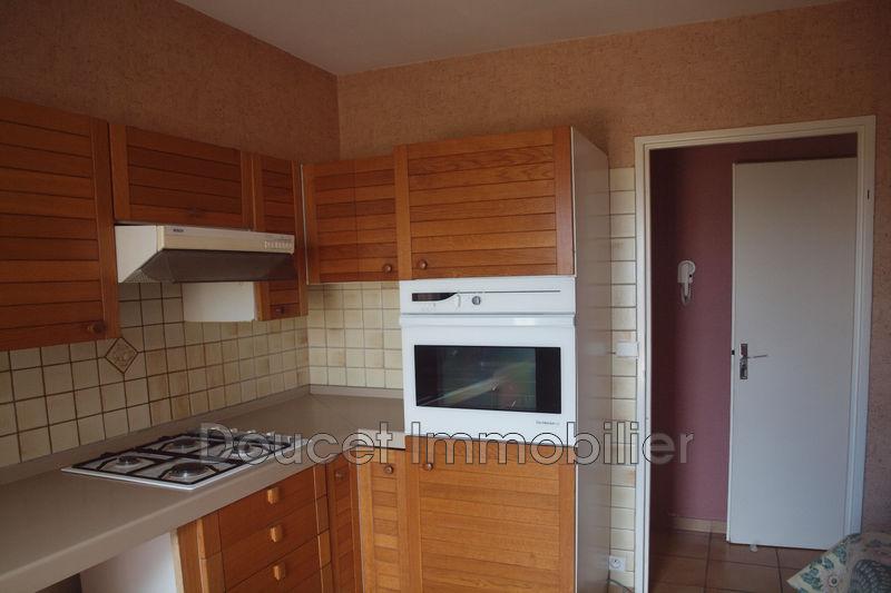 Photo n°11 - Vente maison Narbonne 11100 - 273 000 €