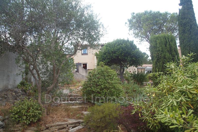 Photo n°2 - Vente maison Narbonne 11100 - 273 000 €