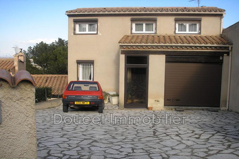 Photo n°4 - Vente maison Narbonne 11100 - 273 000 €